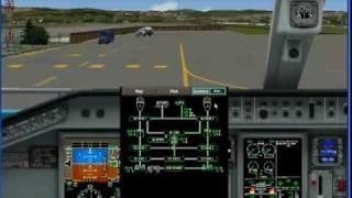 Una Ayuda para Volar el Embraer 170 (1/5)
