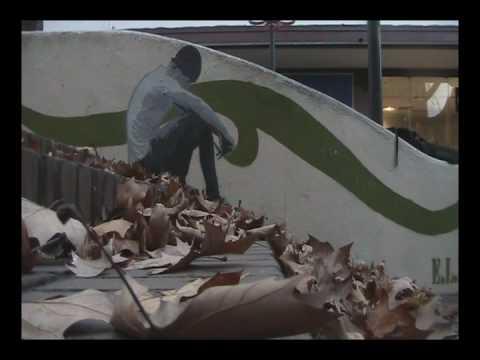 Canberra's Street Art