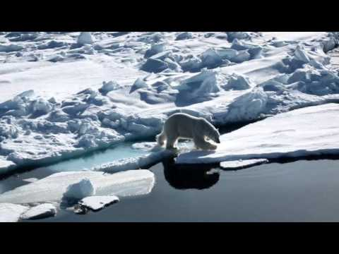 Dokumentar om Grønland