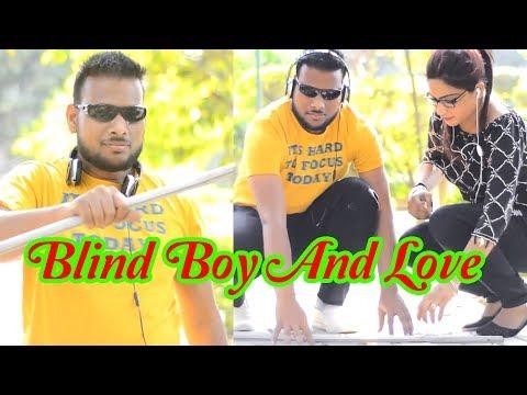 Jaise Ko Taisa   Funny Video   Digital Style Fun  