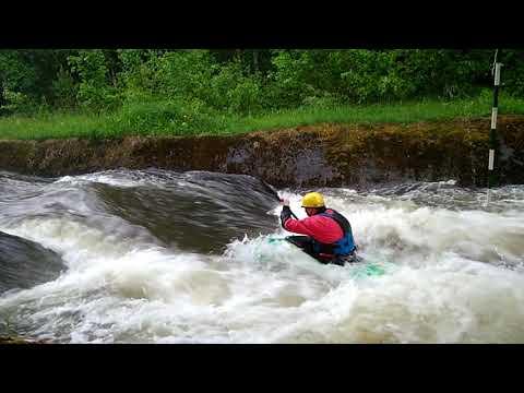 kayak.by 2018