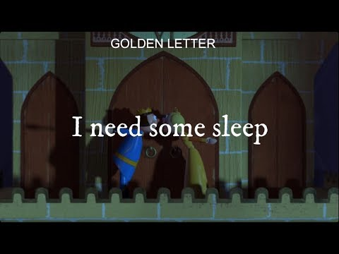 Eels - I need some sleep from YouTube · Duration:  2 minutes 30 seconds