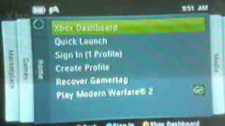 Xbox 250gb Hard Drive!