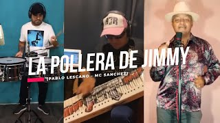 JIMMY FT. CESAR Y AMIGOS - Mix Reversión 2020