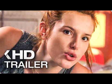MIDNIGHT SUN Trailer (2018)