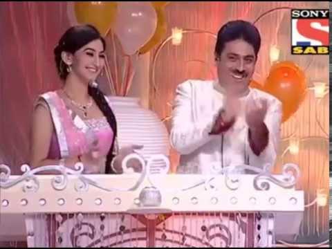 wah wah kya baat Sony sab tv 2013 thumbnail
