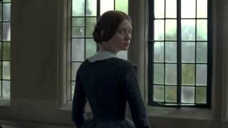 Джейн Эйр (2011) Фильм. Трейлер HD