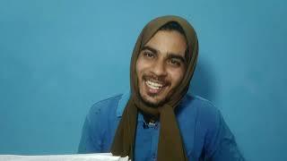 Angry Teacher 😠 Chintu Funny Video ! School funny video chintu !! School life