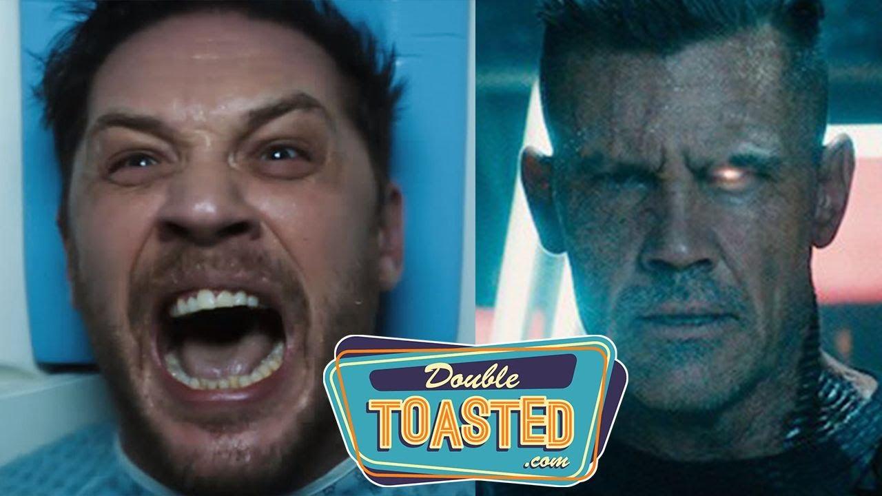 venom-teaser-trailer-reaction-vs-deadpool-2