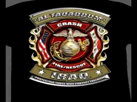 2009 custom fire dept t shirt designs for Fire department tee shirt designs