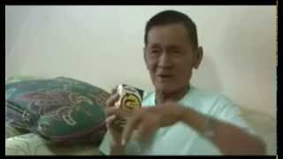 C24_7 Testimonial From Prostate Cancer Patient