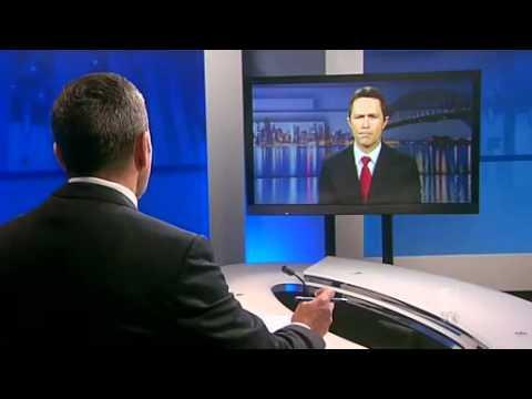 Asylum boat tragedy renews debate over offshore processing