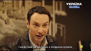 ПРЕМЬЕРА 2018! Русские мелодрамы 2018 новинки, фильмы 2018 HD