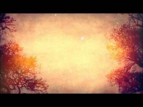 Aphex Twin - Ageispolis (1080p HD)