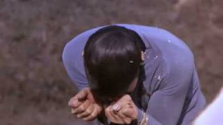 Star Trek - A Kiss For Spock