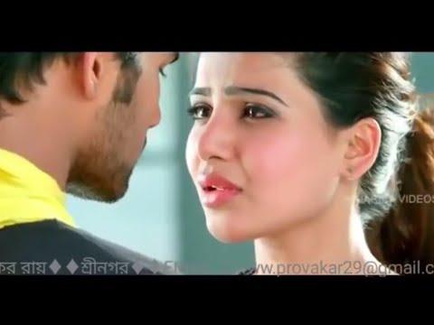 Wo Ladki Nahi Zindagi Hai Meri Full Love Story 2018 New Song