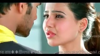 Wo Ladki Nahi Zindagi Hai meri Full Love Story 2018 new Song