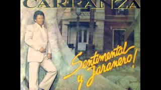 Julio Carranza - Las cartas sobre la mesa (1988)