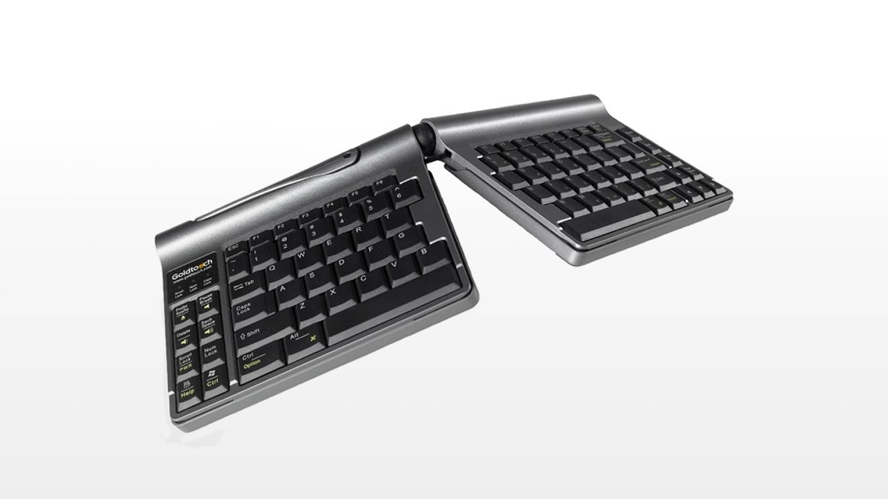 how to fix a keyboard key that doesn t work