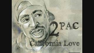 2pac feat Dr.Dre - California Love (Artixs Bootleg)[FREE DOWNLOAD]