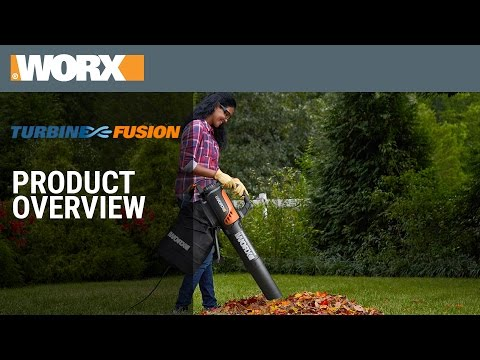 Best Leaf Vacuum/Blower with Mulching Functionality - 2018 Reviews and Buyer's Guide
