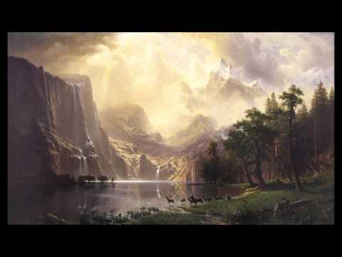 Max Bruch - Symphony No.1 in E-flat major, Op.28 (1868)