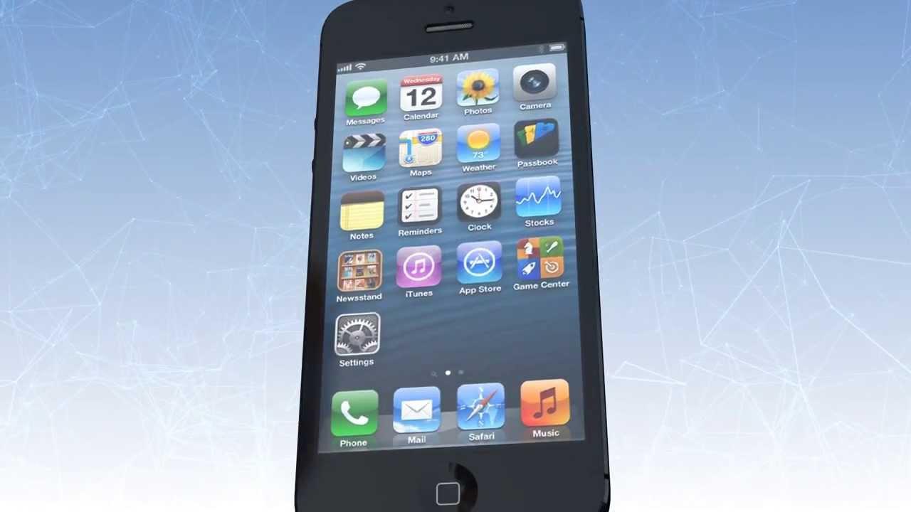 Låsa Upp Iphone 4s Telia Gratis