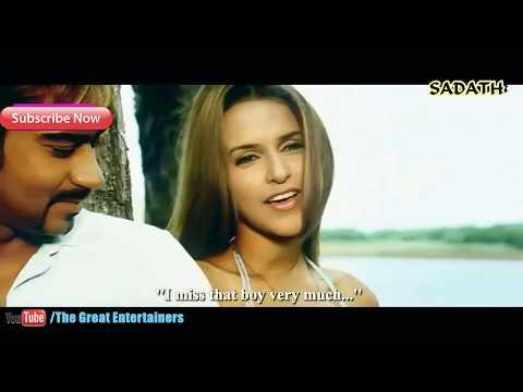 Woh Ladki Bohat | English Subtitles |...