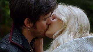 EXCLUSIVE: Hook and Emma Can