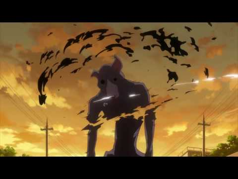 The Testament of Sister New Devil (Official HD Trailer) - Anime 2015