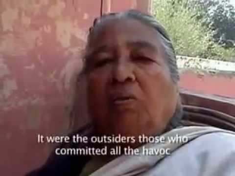Chitti Hatia Rawalpindi
