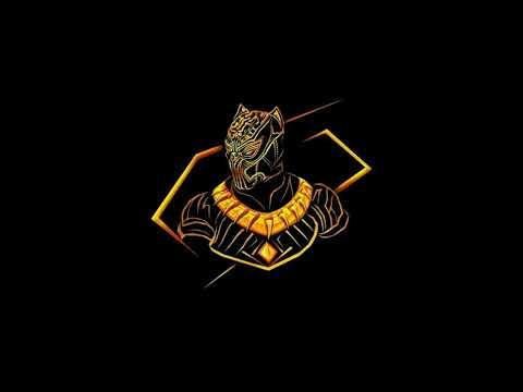 "Brockhampton Type Beat | Tyler the Creator Type Beat | ""Killmonger"""