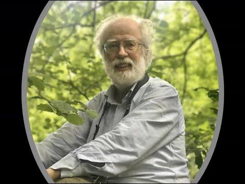 "Video: ""Tree of life"" symposium in memory of Tom Cavalier-Smith"