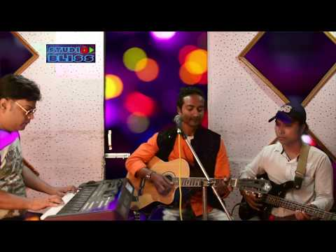NEW LAILA MAJNU NAGPURI SONG UNPLUGGED