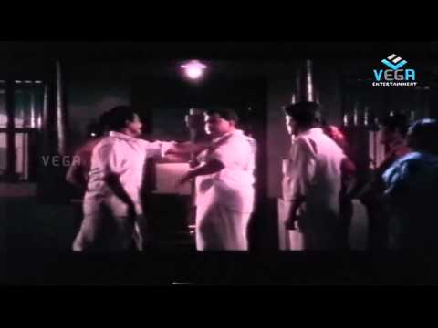Chellakannu Movie : Boogambam Song