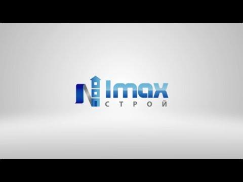 Забор из профнастила под ключ от компании Нимакс-Строй