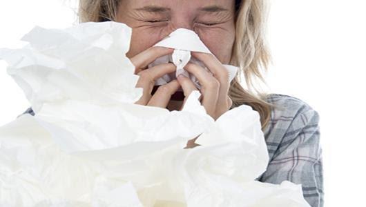 En djupdykning i immunförsvaret – kroppens naturliga skyddssystem