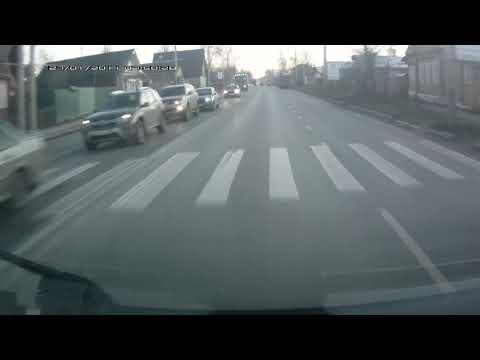 Госпитализация о ОКБ г.Иваново