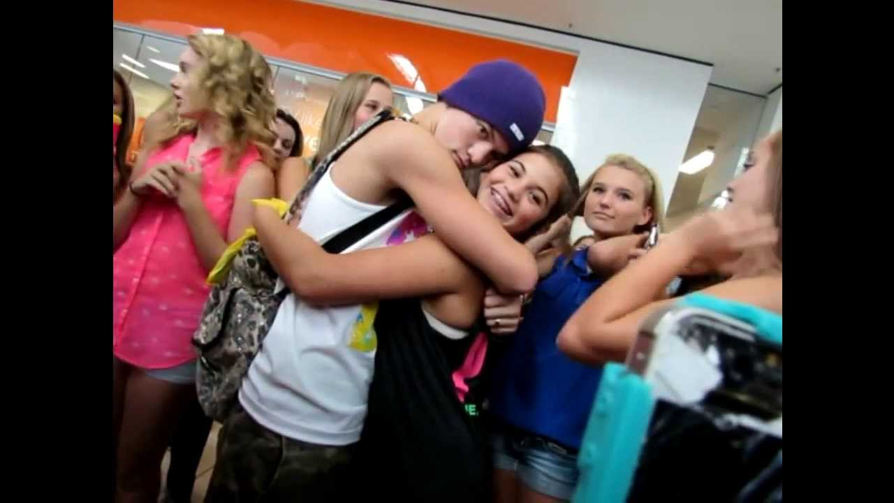 Taylor Caniff Youtube Gaming