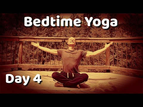 day-4---yoga-for-beginners-|-7-day-yoga-challenge-|-sean-vigue-fitness