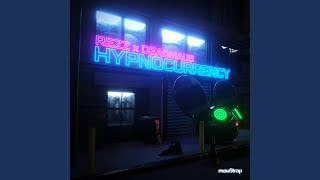 Play Hypnocurrency