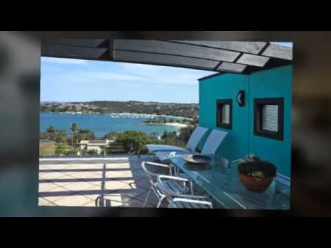 Land for sale - Sydney