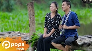 Đẹp Mối Duyên Quê - Huỳnh Nguyễn Công Bằng ft Dương Hồng Loan [Official]