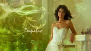 Papilio  - свадебные платья
