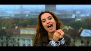 Вика Дайнеко  - Фильм не о любви (хороший звук и картинка)