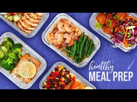 5-healthy-meal-prep-ideas-|-back-to-school-2017