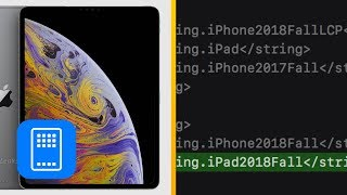 iPad Pro 2018 Release Leaked By Apple!
