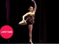 Dance Moms: Full Dance: Pretty Little Liar (S5, E9)   Lifetime