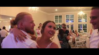 Wedding Highlight new music