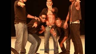 POP That - WORD OF MOUTH - Concore Ent. / Universal Music Group 2013 - (Full Song)